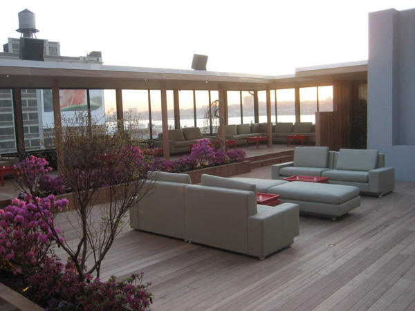 Details love is a numbers game mixer venue hudson for Terrace on the hudson