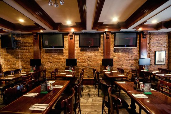 speed dating dgsseldorf irish pub Speed dating - do sask in saskatoon, finn's irish pub, tuesday, 10 july 2018 - get out of your comfort zone and offline current match rating is 83% that means you're more than likely to.