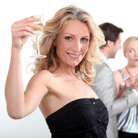 Lesbian speed dating los angeles 2014