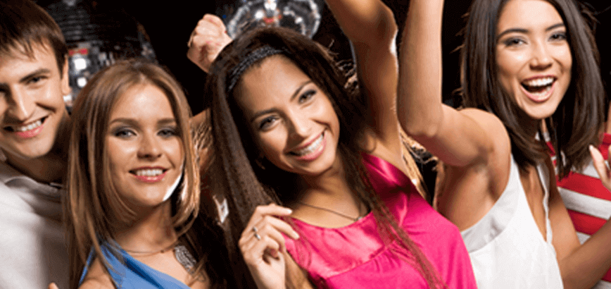 gay speed dating in ct Connecticut free dating site for singles in united states join one of the best online dating site among other 100% free dating sites and meet single men and women in connecticut (united states.