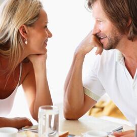 New York Dating with EliteSingles