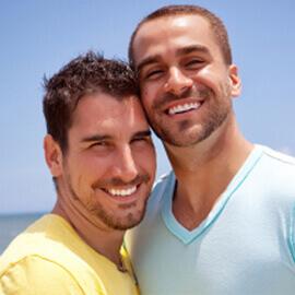 Victor manuel gay