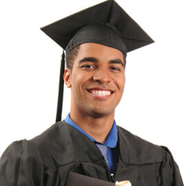 dating ivy league graduates The first thing you notice is the ba/non-ba gap of this population, 71 percent of college graduates married another college graduatewomen college graduates were less likely to hold rank, with.