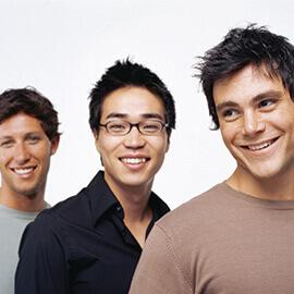 Gay speed dating nyc-in-Rirwakaate