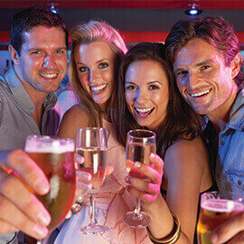 single dating events in nyc Singles events nyc - welcome to one of the largest online dating sites where you can find potential matches according to your location register for free and start dating.