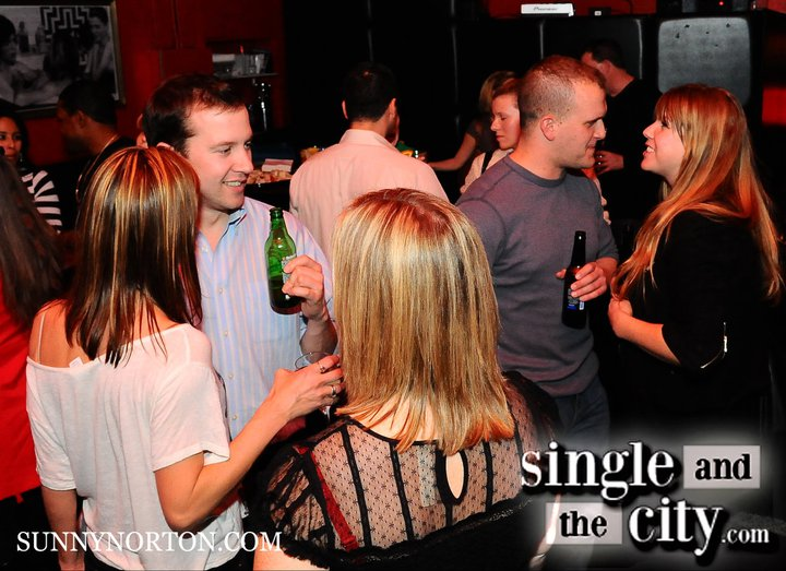 speed dating nyc events Themenevent is nyc's gay guide - creating popular gay events to bring people together  speed dating events, boys nights at the theatre and opera, trips and more.