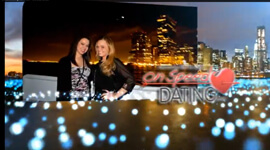 Speed ​​dating nyc 50
